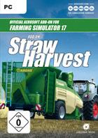 Landwirtschafts-Simulator 17 - Add-on Strohbergung (DLC)
