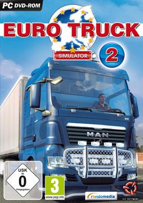 euro truck simulator 2 italia dlc game aldi life. Black Bedroom Furniture Sets. Home Design Ideas