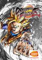 Dragon Ball FighterZ - FighterZ Edition