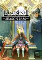 Ni no Kuni II: Revenant Kingdom - Season Pass