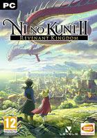 Ni no Kuni™ II Revenant Kingdom