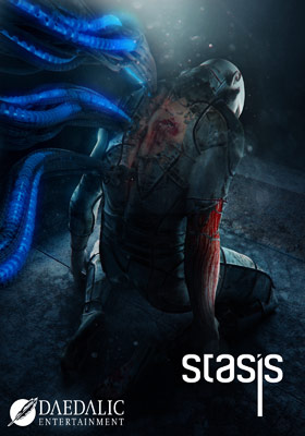 Stasis - Special Edition