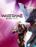 Warframe: Rush Pack
