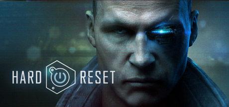 Hard Reset Extended