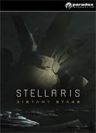 Stellaris: Distant Stars (DLC)