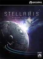 Stellaris - Synthetic Dawn (DLC)