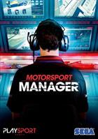 Motorsport Manager - Endurance DLC 1