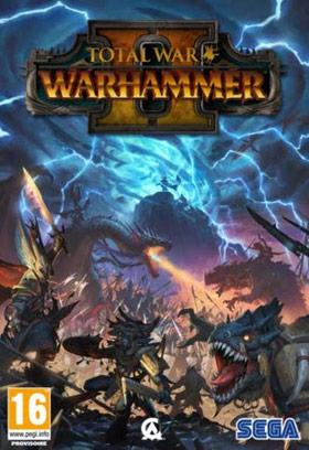 Total War: Warhammer II - Blood for The Blood II (DLC)