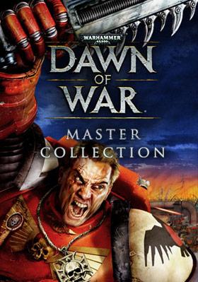 Warhammer® 40,000™: Dawn of War® - Master Collection