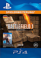Battlefield™ 1 Battlepacks x40 - Playstation