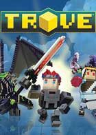 Trove - Eclipse Pack