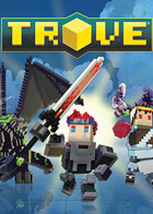Trove - Fast Fortune Pack