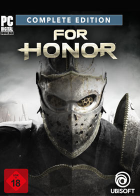 For Honor - Complete Edition