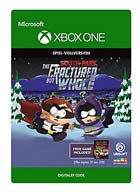 South Park: Fractured But Whole - Xbox