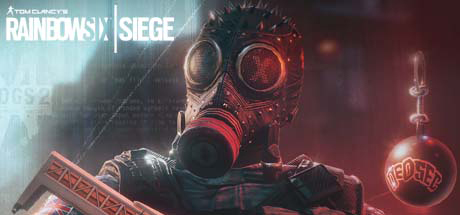 Tom Clancy's Rainbow Six® Siege: Smoke WD2® Set (DLC)