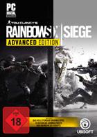 Tom Clancy's Rainbow Six® Siege - Advanced Edition