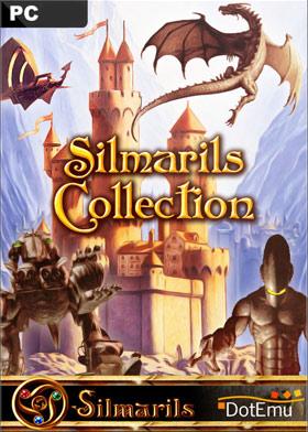 Silmarils Collection