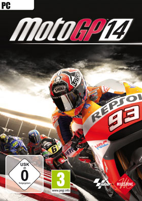 MotoGP™ 14