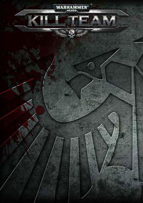 Warhammer® 40000®: Kill Team™