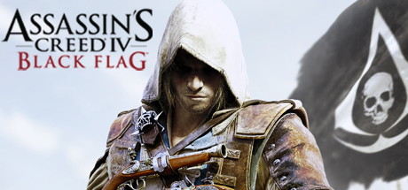 Assassin's Creed IV Black Flag - Deluxe Edition