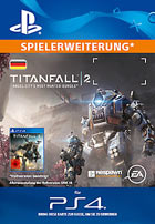 Titanfall™ 2: Angel City's Most Wanted-Bundle - Playstation